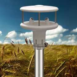 Sensore 3R UAV01 Darrera